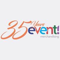Event Merchandising Ltd