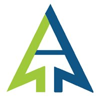 Apex Ad Agency