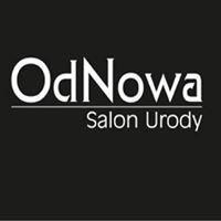 Salon Urody OdNowa