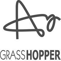Grass-Hopper Polska