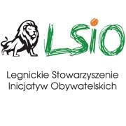 Legnickie Stowarzyszenie Inicjatyw Obywatelskich