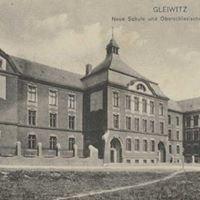 Szkoła Podstawowa nr 9 w Gliwicach