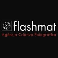 Flashmat Portugal