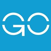 Studio GO  Agencja Reklamowa