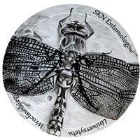 SKN Entomologów