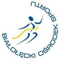 Białołęcki Ośrodek Sportu