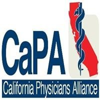 California Physicians Alliance