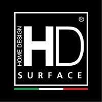 HDsurface