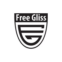 Freegliss