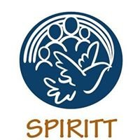 SPIRIT Family Services