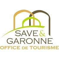 Office de Tourisme Save & Garonne (Grenade)