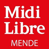Midi Libre Lozere