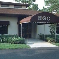 Heather Golf Club Has Been Sold