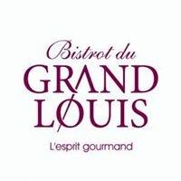 Bistrot du Grand Louis