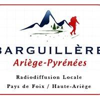 Barguillère Ariège-Pyrénées