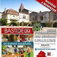 Bastideum