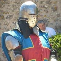 Festival Médiéval de Peyrepertuse