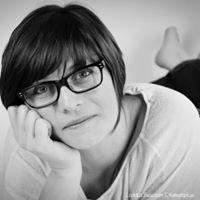 Laetitia Beausaert Photographies