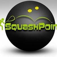 Squash Point Sosnowiec