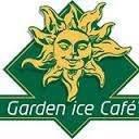 Gardenicecafe Montauban