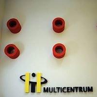 MultiCentrum2
