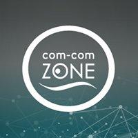 Com-Com Zone Nowa Huta