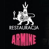 Kuchnia Kaukaska-Restauracja Armine