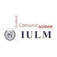 Scuola di Comunicazione Iulm