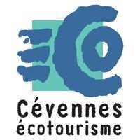 Cévennes Écotourisme