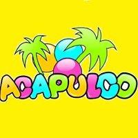 Acapulco w Nova Park