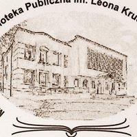 Miejska i Gminna Biblioteka Publiczna w Wieluniu