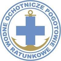 Fundacja Ratownictwa i Sportów Wodnych Rescuehouse