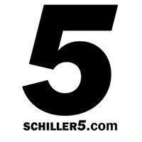 Schiller5 Hotel- und Boardinghouse