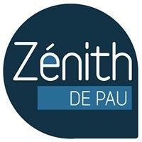 Zénith de Pau