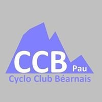 Cyclo Club Béarnais