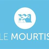 Le Mourtis - Officiel