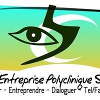 CE Polyclinique ST JEAN