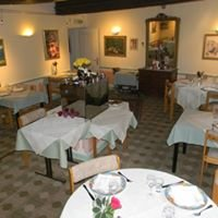 Restaurant le Pacha auxerre