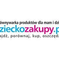 Dzieckozakupy.pl