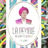 La Devinie