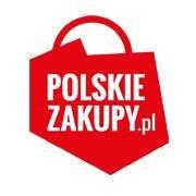 PolskieZakupy.pl