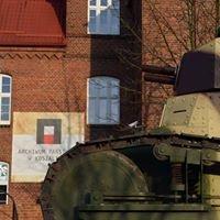 Archiwum Państwowe w Koszalinie