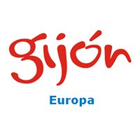 Asuntos Europeos de Gijón