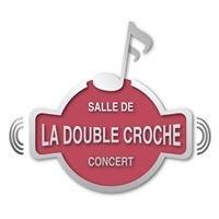 LA DOUBLE CROCHE LISIEUX (14)