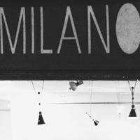 Milano Galeria Sztuki