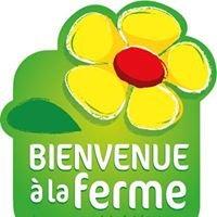 Bienvenue à la Ferme Loire-Atlantique