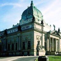 Miejski Dom Kultury w Zgorzelcu