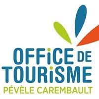 Pévèle Carembault Tourisme