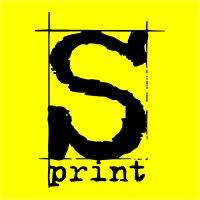 S-Print - agencja reklamy i sportu