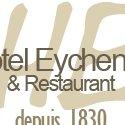 Hôtel/Restaurant Eychenne